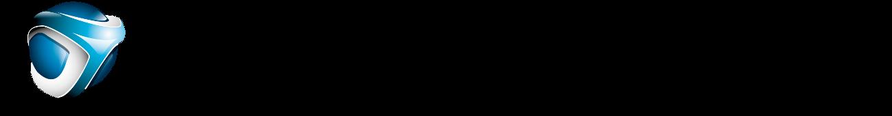Theolizer